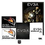 EVGA-GeForce-GTX-1060-GAMING-Graphic-Card-06G-P4-6161-KR
