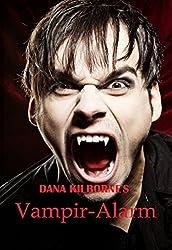 Vampir-Alarm