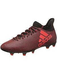 Moda - 37 - Esportivos   Calçados na Amazon.com.br 41bdd3ba0ca1b