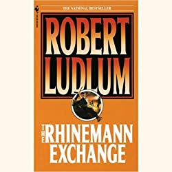 The Rhinemann Exchange