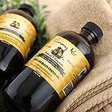 Sunny Isle Jamaican Black Castor Oil, 8 Fluid Ounce