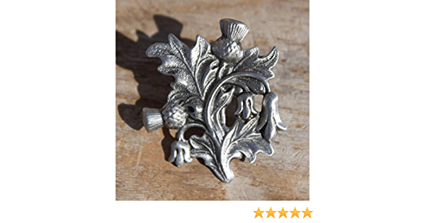 Hastings Pewter Company Lead Free Pewter Butterfly Pin Lapel Pin Tie Tac Hat Pin jewelry