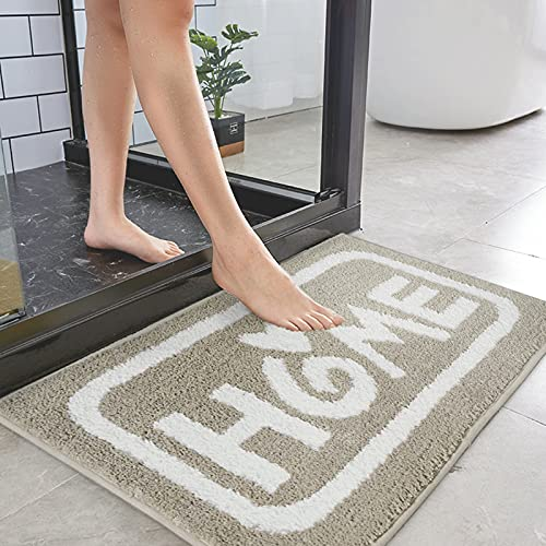 Indoor Door mat,Yummier Life 36