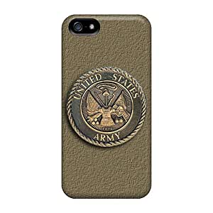 Zheng caseIphone 5/5s Hard Case With Awesome Look - RYeLNCA2169QsHzZ