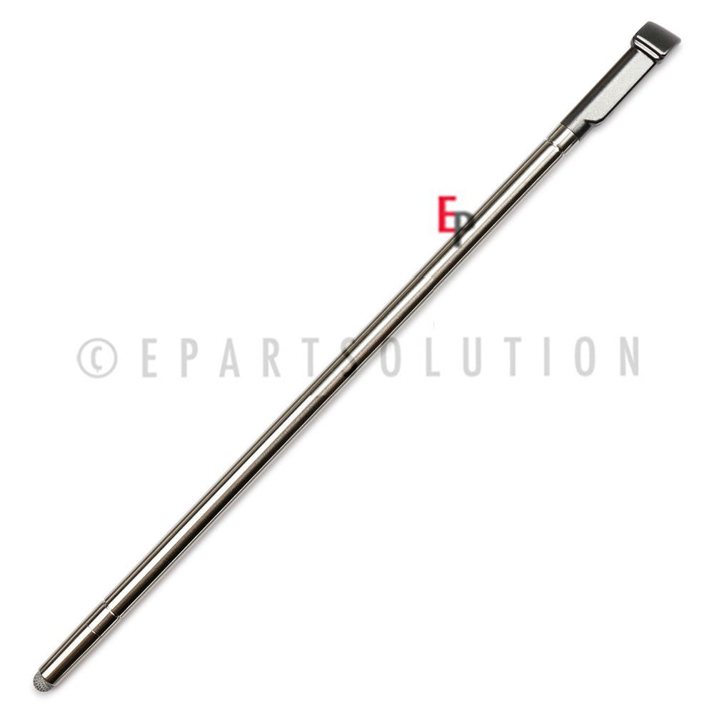 ePartSolution_LG Stylo 2 Plus グレー K550 交換パーツ K550 タッチペン スタイラスペン Plus S ペン 交換パーツ USA 販売者 グレー B01NBI41EP, 桜花ストア:236c2b1d --- cooleycoastrun.com