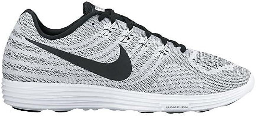 Nike Lunartempo 2, Zapatillas de Running para Hombre: Amazon.es ...