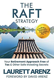 Secrets of a stress free retirement book review