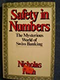 Safety in Numbers, Nicholas Faith, 0670614637
