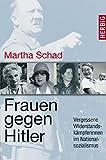 img - for Frauen gegen Hitler book / textbook / text book