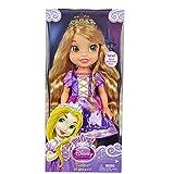 Disney Princess Rapunzel Toddler Doll