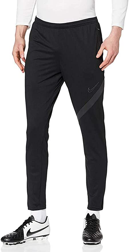 Finanzas ala implícito  Nike Men's Men's Dri-fit Academy 20 Pants Kpz Trousers: Amazon.co.uk:  Sports & Outdoors