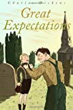Great Expectations, Charles Dickens, 1495969614