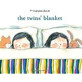 Twins' Blanket