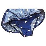 Yober Baby Little Girls Swimsuit Bathing Bikini