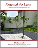 Secrets of the Land, Shelley Sparks, 0983955263