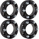 2001 toyota tundra wheel spacers - Wheel Spacers Hubcentric,ECCPP Hubcentric Wheel Spacer Adapters 6 lug 4X 1.5