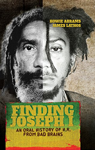 Finding joseph i an oral history of hr from bad brains kindle finding joseph i an oral history of hr from bad brains by abrams fandeluxe Choice Image