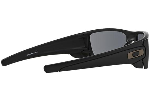 Gafas de sol polarizadas Oakley Fuel Cell OO9096 C60 909605: Amazon.es: Deportes y aire libre