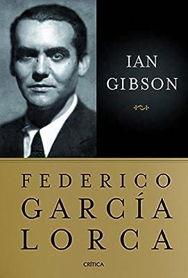 Federico García Lorca (Serie Mayor (critica)): Amazon.es: Gibson, Ian: Libros