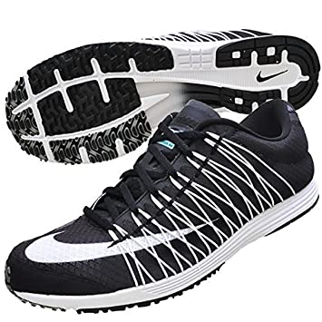 huge selection of 93846 b3f7f Nike Nike Air Max Vision (PS) – Sneakers, Girls, Black – (