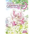 Sailor Moon Short Stories 1
