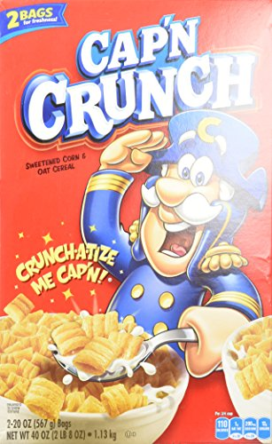 capn-crunch-sweetened-corn-and-oat-cereal-40-ounce