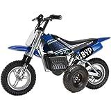 BYP_MFG_INC Adjustable Height Razor MX350 MX400 MX125 Kids - Training Wheels ONLY -