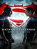 Ben Affleck - Batman V Superman: Dawn Of Justice