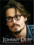 Johnny Depp, Nick Johnstone, 1847321607