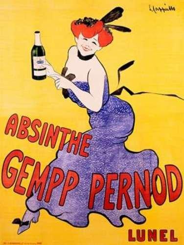 absinthe-gempp-pernod-1903-by-leonetto-cappiello-18-x-24-giclee-canvas-art-print