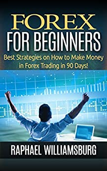 Best way to make money on forex
