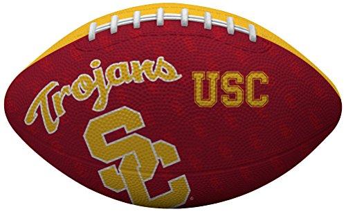 NCAA Gridiron Junior Size Football