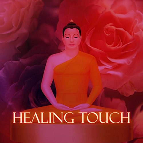 Healing Touch: Celtic Dreams By Healing Touch Music Guru On Amazon Music