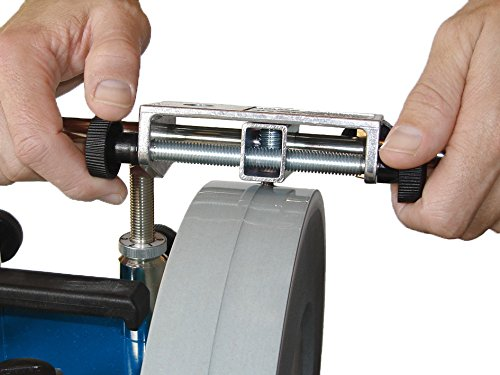 [해외]Tormek TT-50 Truing and Dressing Tool/Tormek TT-50 Truing and Dressing Tool