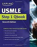 usmle step 1 questions - USMLE Step 1 Qbook (USMLE Prep)