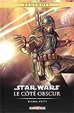Star Wars - Le Côté obscur T07. Boba Fett NED