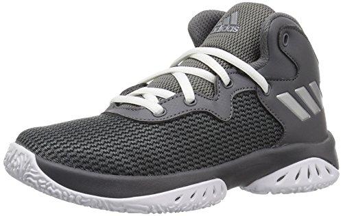 Jual adidas Kids  Explosive Bounce J Basketball Shoe - Basketball ... efab583133