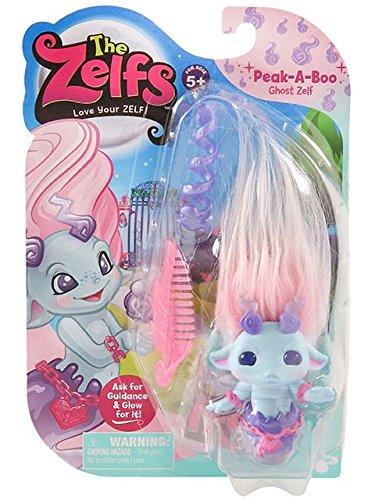 peak a boo toys - 2