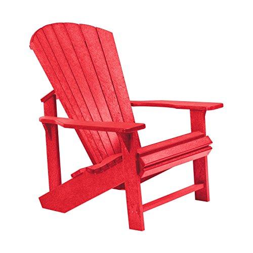Generations Adirondack Chair