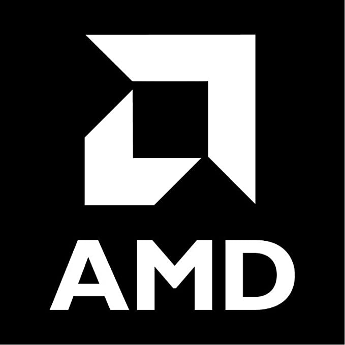 TMZM85DAM23GG AMD Turion X2 Ultra Dual-Core ZM-85 2.3GHz Socket S1 CPU
