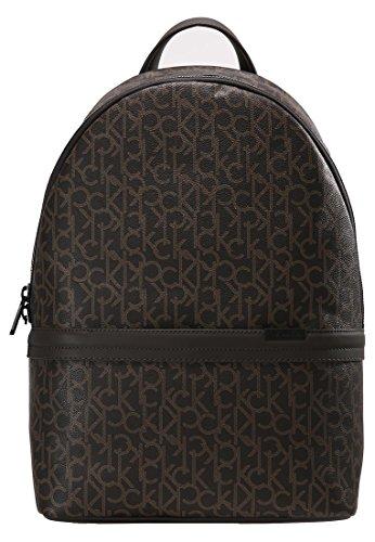 Zaino Bag Man Calvin Klein