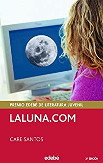 Laluna.com par Santos