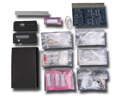 (MegaSquirt 1 Programmable EFI Engine Management System PCB3.0 Kit by DIYAutoTune)