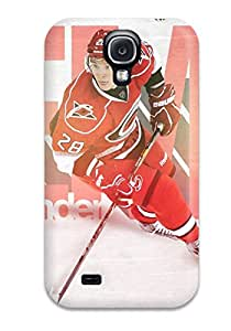 carolina hurricanes (50) NHL Sports & Colleges fashionable Samsung Galaxy S4 cases 3284746K692919810