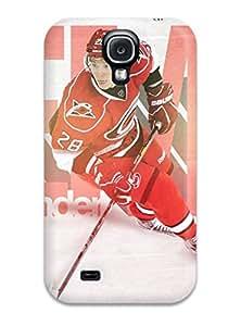 Elliot D. Stewart's Shop carolina hurricanes (50) NHL Sports & Colleges fashionable Samsung Galaxy S4 cases Q9EDHN0IWNNIOKRG