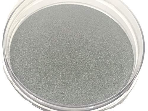 (High Index Aluminized Reflective Micro Beads 1 Pound)