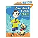 Purr-fect Pals: A Kid, A Cat & Diabetes