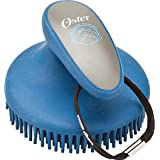 Oster Professional Equine Care Series Fine Curry Comb