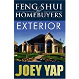 Feng Shui for Homebuyers -- Exterior: Learn to Screen & See Properties wth Feng Shui Vision