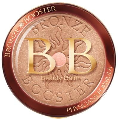 Physicians Formula Bronze Booster Bronze Balm - Light To Medium (Pack of 2) by Physicians Formula